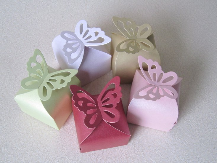 200pcs-lot-butterfly-Wedding-favor-boxes-Wedding-card-box-Candy ...